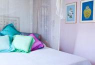 camere-villa