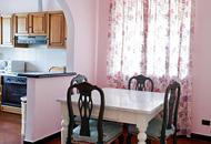 cucina-villa